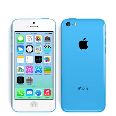 iPhone5C用