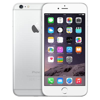 iPhone6Plus用