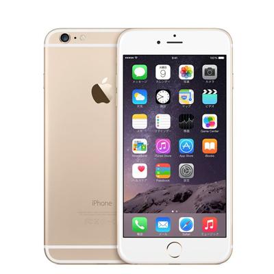 iPhone6/6S用