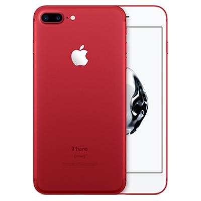 iPhone7Plus用
