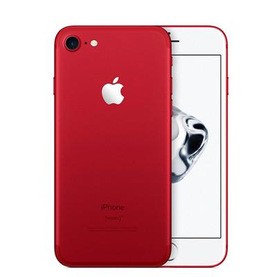 iPhone7用