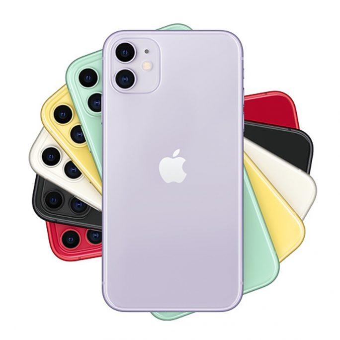iPhone11用
