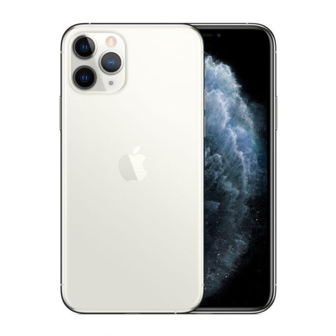 iPhone11 Pro用