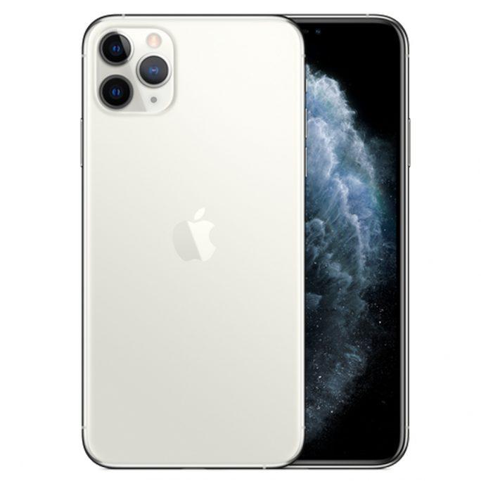 iPhone11 Pro Max用