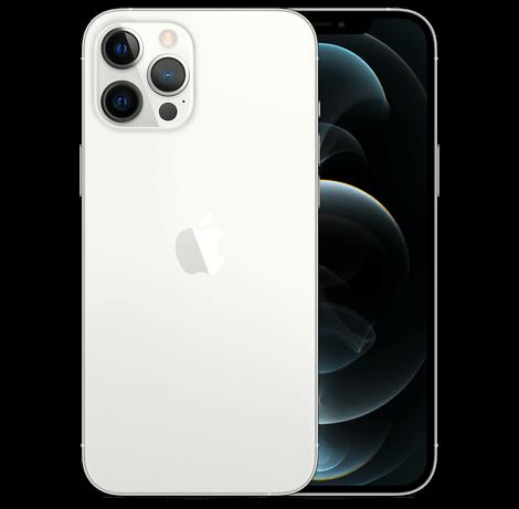iPhone12 Pro Max用