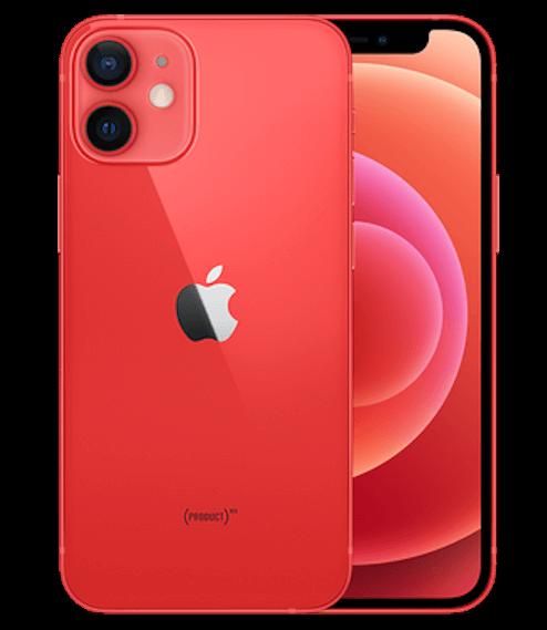 iPhone12 mini用
