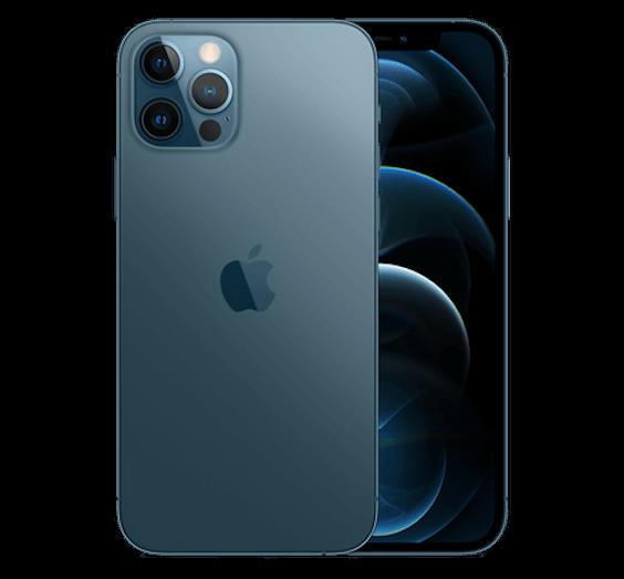 iPhone12/12 Pro用