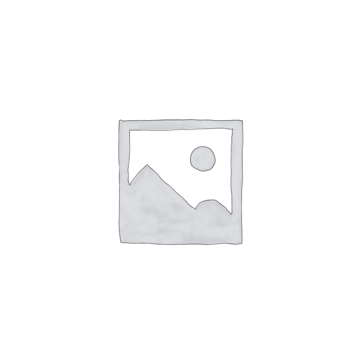 iPhoneケース・スマホケース印刷